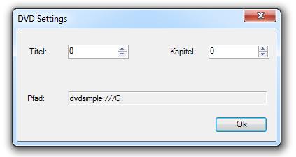 videocommanderdvd